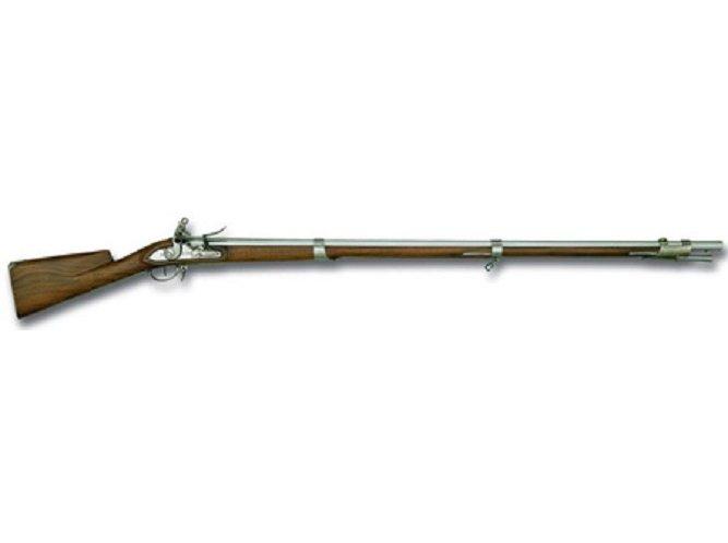 Pedersoli Charleville 1766 (1763 Leger) | Lock Stock and Barrel